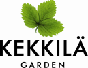 Go to Kekkilä's Newsroom