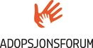 Go to Adopsjonsforum's Newsroom