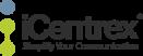 Go to iCentrex AB's Newsroom