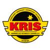 Go to KRIS Riksförbund's Newsroom