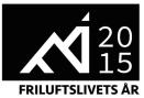 Go to Friluftslivets år 2015's Newsroom