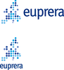 Go to EUPRERA 2015's Newsroom