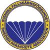 Go to Svenska Fallskärmsförbundet's Newsroom
