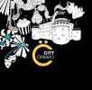 Go to City Örebro / Centrumledningsbolaget i Örebro AB's Newsroom