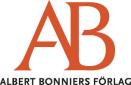 Go to Albert Bonniers Förlag's Newsroom