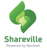 Go to Shareville's Newsroom