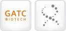 Go to GATC Biotech's Newsroom