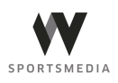 Go to Wsportsmedia AB's Newsroom