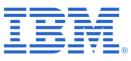Go to IBM Finland's Newsroom