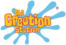 Go to The Creation Station's Newsroom