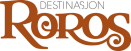 Go to Destinasjon Røros's Newsroom