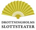 Go to Drottningholms  Slottsteater's Newsroom