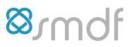 Go to Insamlingsstiftelsen för Muskeldystrofiforskning - SMDF's Newsroom