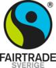 Go to Fairtrade Sverige's Newsroom