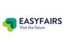 Go to Easyfairs 's Newsroom