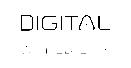 Go to Digital Journalism World's Newsroom