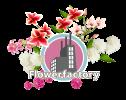 Go to Flower Factory Danmark's Newsroom