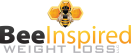 Go to Bee Inspired Weight Loss, LLC's Newsroom