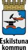 Go to Eskilstuna kommun's Newsroom