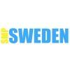 Go to SMP Sweden's Newsroom