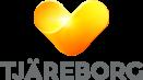 Go to Tjäreborg's Newsroom