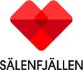 Go to Destination Sälenfjällen's Newsroom