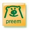 Go to Preem's Newsroom