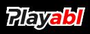 Go to Playabl's Newsroom