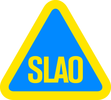 Go to Svenska Skidanläggningars Organisation's Newsroom
