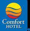 Go to Comfort Hotel's Newsroom
