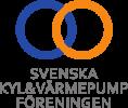 Go to Svenska Kyl & Värmepumpföreningen's Newsroom