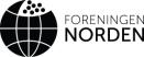 Go to Foreningen Norden's Newsroom