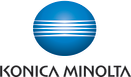 Go to Konica Minolta Business Solutions Norway AS's Newsroom