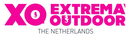Go to XO Extrema Outdoor - the Netherlands 's Newsroom