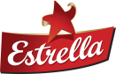 Go to Estrella's Newsroom