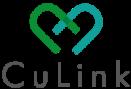 Go to CuLink AB's Newsroom