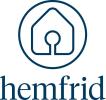 Go to Hemfrid's Newsroom