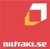 Go to Bilfrakt.se's Newsroom