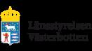 Go to Länsstyrelsen Västerbotten's Newsroom