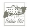 Go to Sollidens slott AB's Newsroom