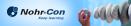 Go to Nohr-Con's Newsroom