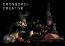 Go to Crossover Creative AB's Newsroom