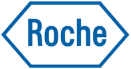 Go to Roche Oy's Newsroom