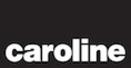 Go to Caroline International 's Newsroom