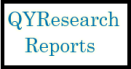 Go to QYResearch_Reports's Newsroom
