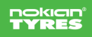 Go to Nokian Tyres's Newsroom