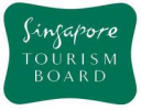 Go to Singapore Tourism Board's Newsroom