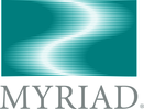 Go to Myriad Genetics Ltd's Newsroom