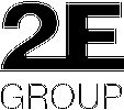 Go to 2E Group AB's Newsroom