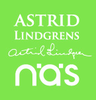 Go to Astrid Lindgrens Näs's Newsroom
